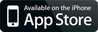 download app on iPhone