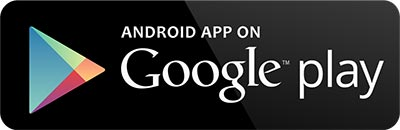 download app on Google Play